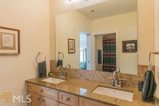 105 South Bay Rd #903 - Photo 27