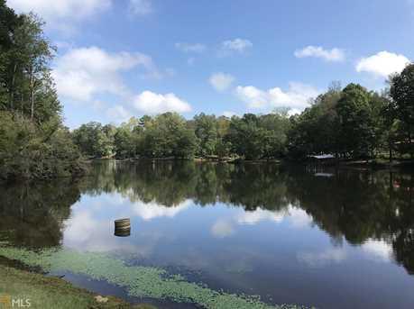862 Greenwood Lake Dr - Photo 21