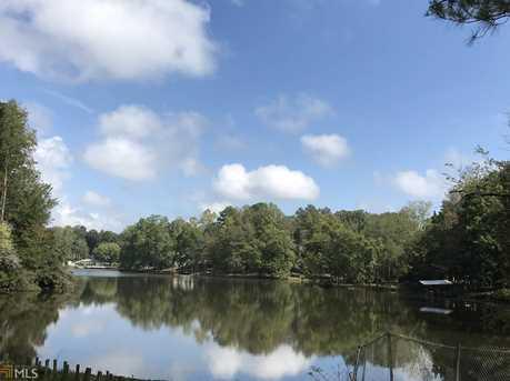 862 Greenwood Lake Dr - Photo 23