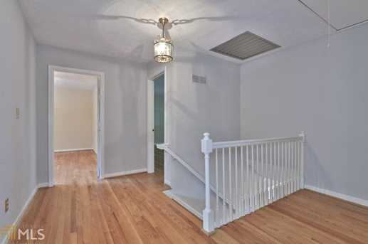 1525 Sunnybrook Farm Rd - Photo 25