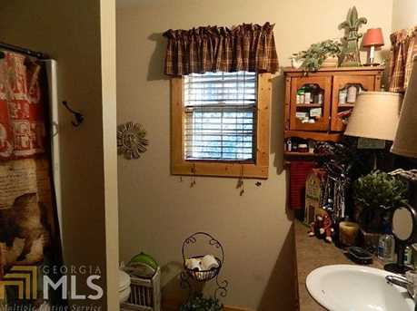 48 Collinsbrook Trl - Photo 13