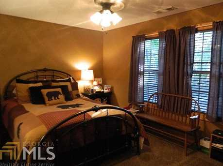 48 Collinsbrook Trl - Photo 15