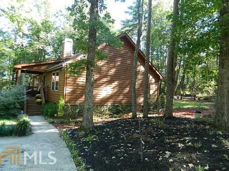 48 Collinsbrook Trl - Photo 18