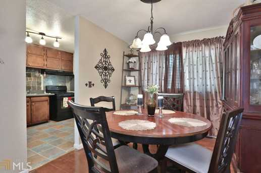 4272 Colony East Dr - Photo 8