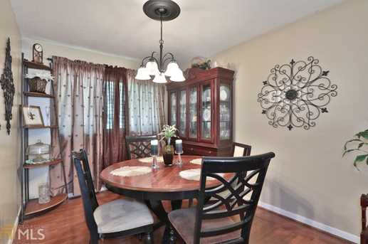 4272 Colony East Dr - Photo 7