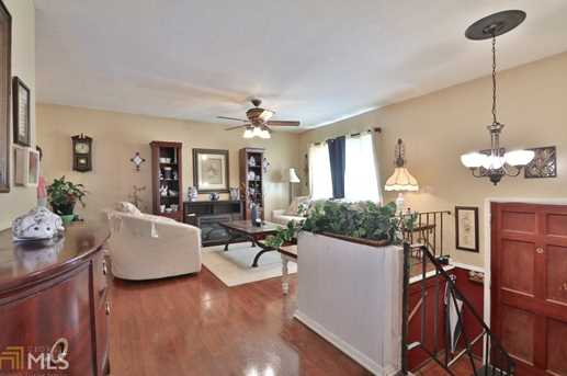 4272 Colony East Dr - Photo 3