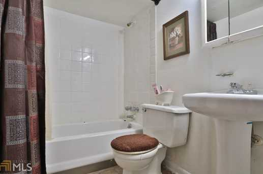 4272 Colony East Dr - Photo 11