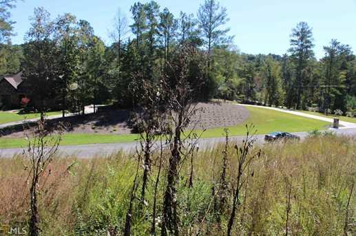 32 Retreat Ridge - Photo 12