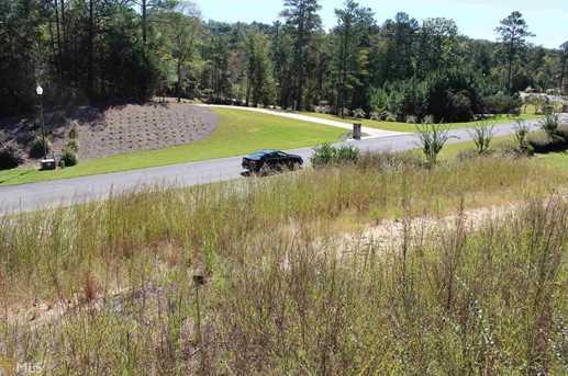 32 Retreat Ridge - Photo 9