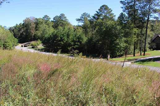 32 Retreat Ridge - Photo 11