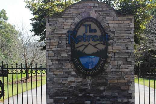 32 Retreat Ridge - Photo 1