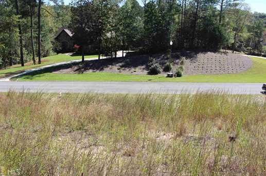 32 Retreat Ridge - Photo 7