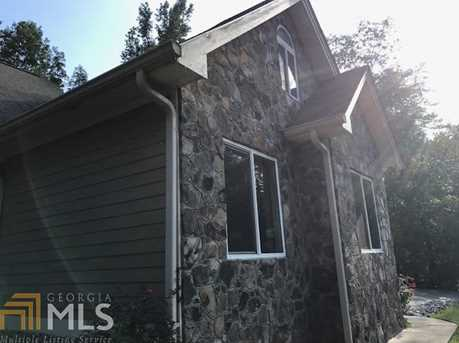 17 Deer Chase Way - Photo 11
