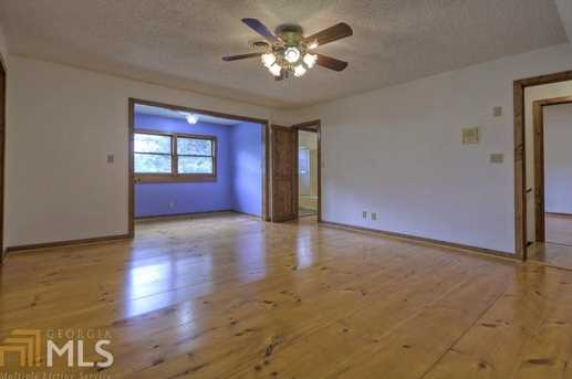 708 Indian Cave Rd - Photo 23