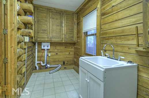 708 Indian Cave Rd - Photo 17