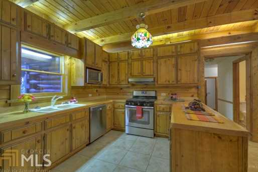 708 Indian Cave Rd - Photo 9