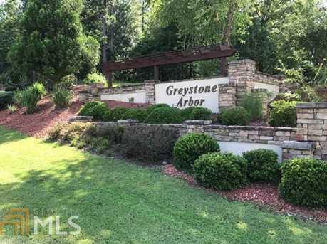 240 Greystone Dr - Photo 1