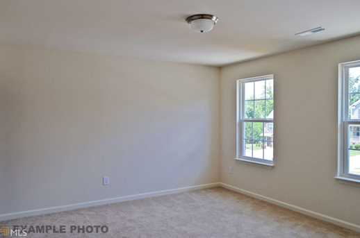 260 Heaton Dr #91 - Photo 10
