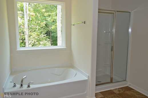 260 Heaton Dr #91 - Photo 12