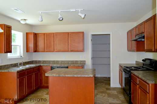 260 Heaton Dr #91 - Photo 4