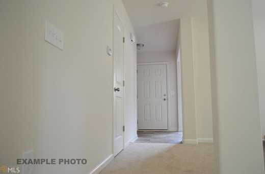 260 Heaton Dr #91 - Photo 6