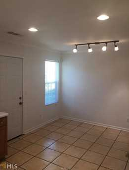 3379 Lineview Dr - Photo 3