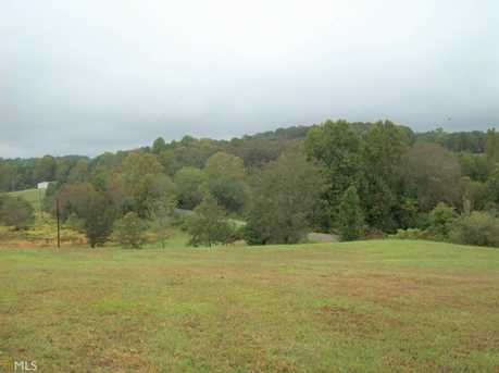 4722 Co Rd 48 - Photo 3