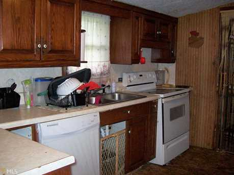4722 Co Rd 48 - Photo 9