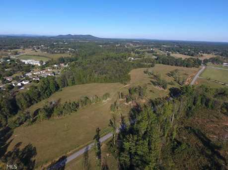 5519 S Black Rd #Tract 3 - Photo 3