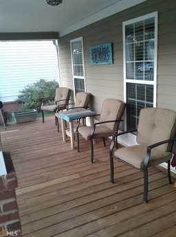 319 New Alcovy Rd - Photo 5