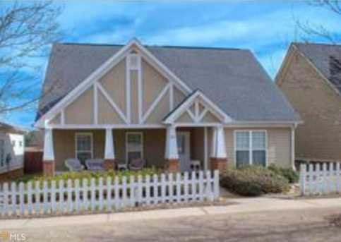 319 New Alcovy Rd - Photo 1