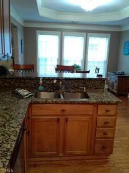 319 New Alcovy Rd - Photo 15