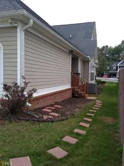 319 New Alcovy Rd - Photo 3