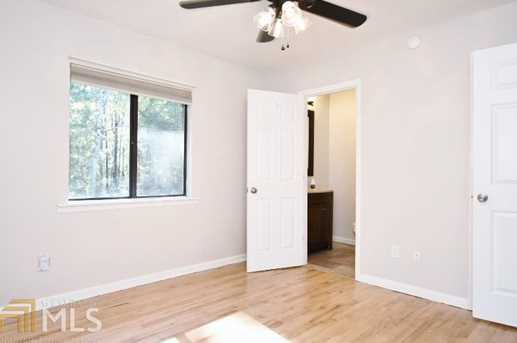 243 Hutchins Wolfskin Rd - Photo 22