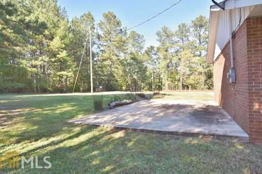 243 Hutchins Wolfskin Rd - Photo 35