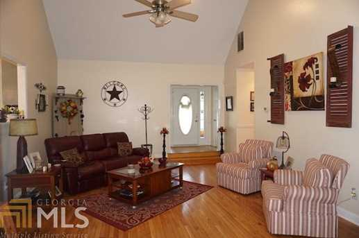 68 Creekside Ct - Photo 21