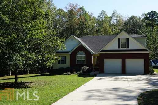 68 Creekside Ct - Photo 2