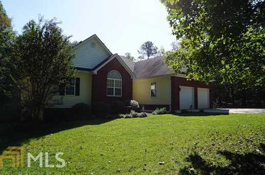 68 Creekside Ct - Photo 3