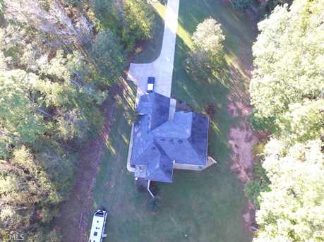 68 Creekside Ct - Photo 35