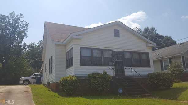 107 Ave E - Photo 17