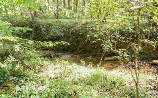 573 Cherokee Ridge Rd - Photo 27