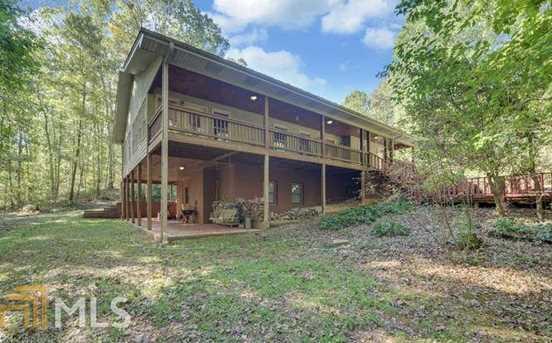 573 Cherokee Ridge Rd - Photo 1