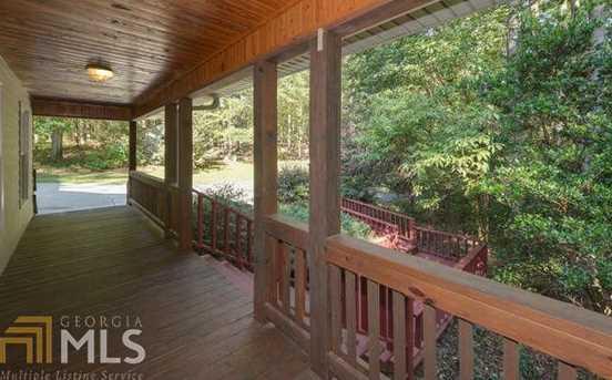 573 Cherokee Ridge Rd - Photo 4