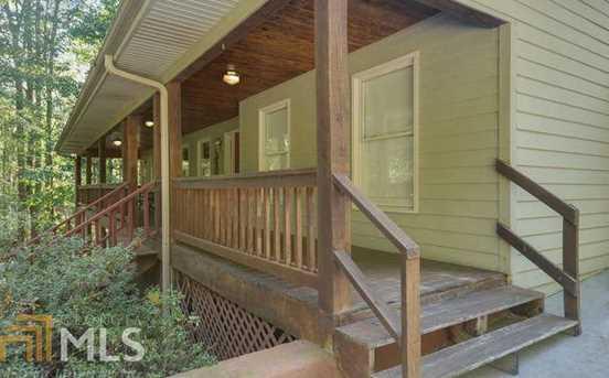 573 Cherokee Ridge Rd - Photo 2