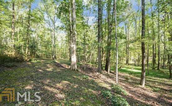 573 Cherokee Ridge Rd - Photo 26
