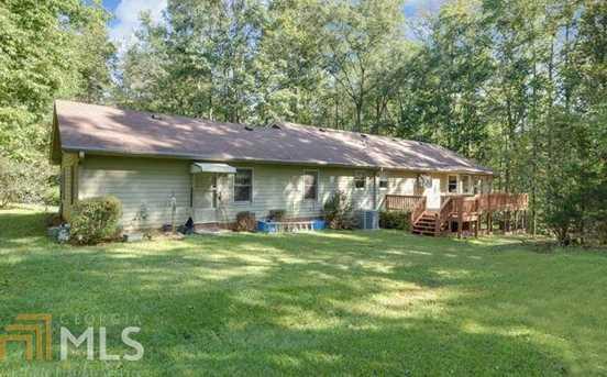 573 Cherokee Ridge Rd - Photo 28
