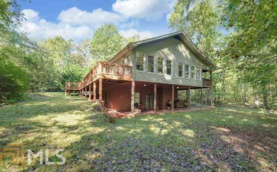573 Cherokee Ridge Rd - Photo 29