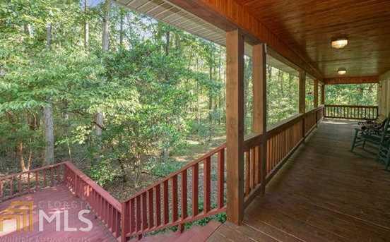 573 Cherokee Ridge Rd - Photo 3