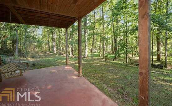 573 Cherokee Ridge Rd - Photo 25