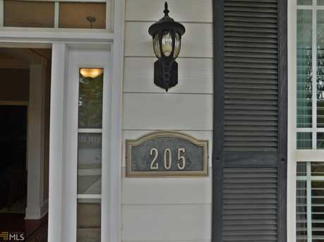 205 Rogue Rd #2 - Photo 4